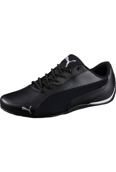 Puma Drift Cat 5 Core Erkek Spor Ayakkabı 36241601