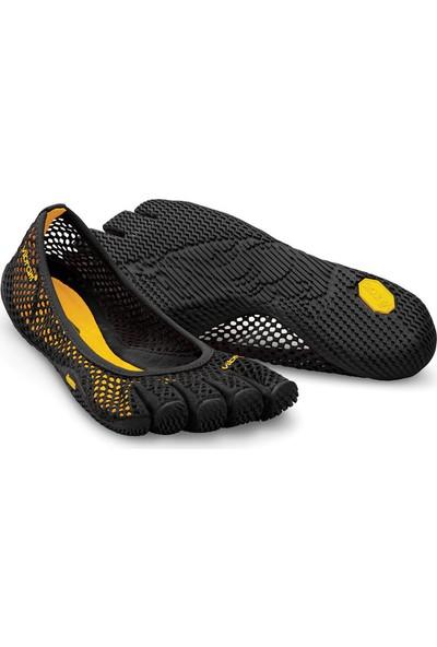 Vibram Vi-B Black Xs-Trek Siyah Bayan Spor Ayakkabı - No: 38