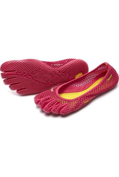 Vibram Vi-B Dark Pink Xs-Trek Bayan Spor Ayakkabı - No: 36