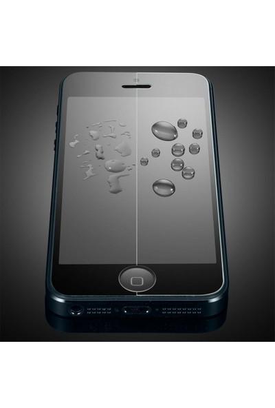Syrox General Mobile Discovery E3 Ekran Koruyucu