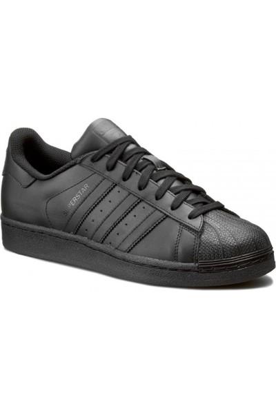adidas Erkek Günlük Ayakkabı Af5666 Superstar