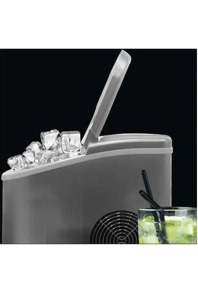 Dijitsu Dbm 12 Buz Yapma Makinesi 12 Kg/24 Saat