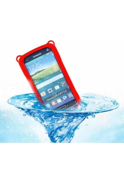 Pedpepper Samsung Galaxy S3 Uyumlu Su Altı Kılıfı