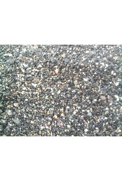 Kanki Pet Akvaryum Dere Kumu 10 Kg (1-3 Mm)