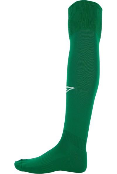 Umbro Erkek Futbol Çorabı Yeşil 2008530-0501