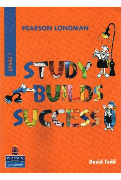 Study Builds Success 7