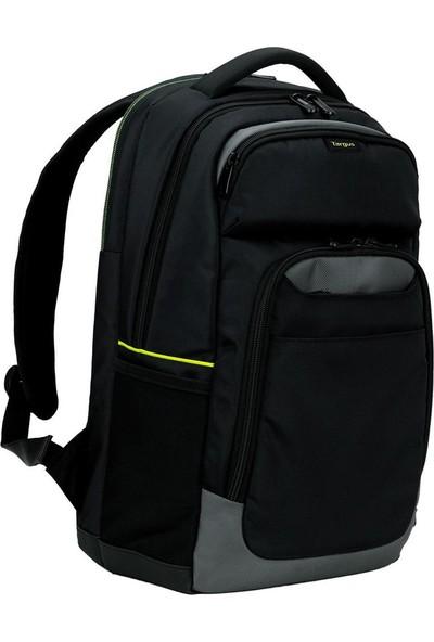 """Targus Tcg660Eu Citygear 15.6"""" Notebook Sırt Çantası"""