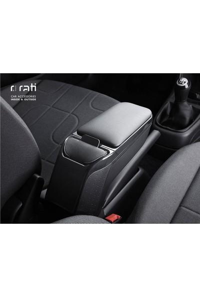 Armster Yeni Armster Renault Clio 3 Kol Dayama (Kolçak)