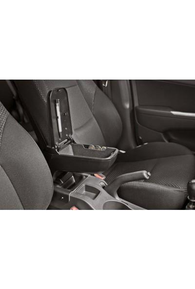 Armster Yeni Armster Nissan Juke Kol Dayama (Kolçak)