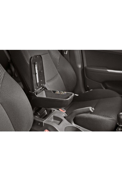 Armster Yeni Armster Opel Astra J '09 Kol Dayama (Kolçak)