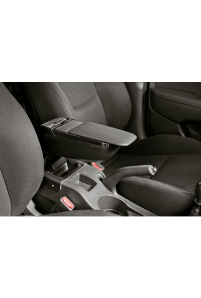 Armster Yeni Armster Ford Focus Iı. 05 Kol Dayama (Kolçak)