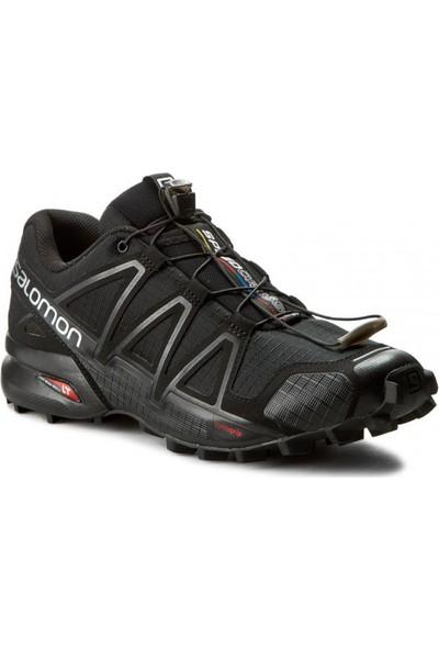 Salomon Speedcross 4 Spor Ayakkabı