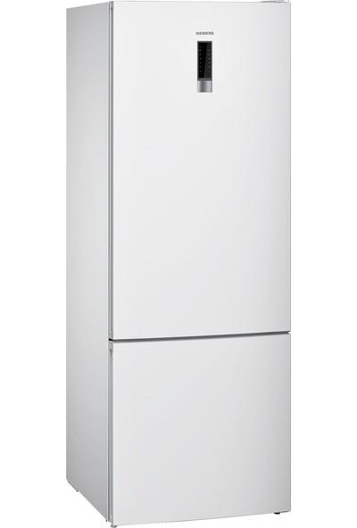Siemens KG56NVW30N A++ 559 lt No-Frost Buzdolabı