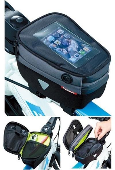Konnıx Telefon Kılıfı & Çanta Kadro Üzeri Ty-10071