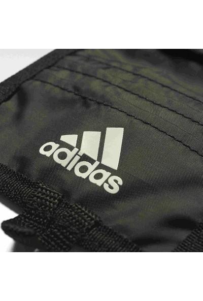 Adidas S99979 Lın Per Wallet Cüzdan