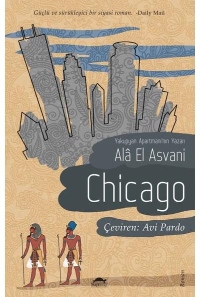 Chicago - Ala El Asvani