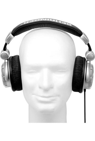Behringer Hpx2000 Kulaklık