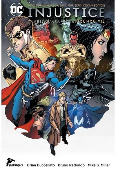 Dc Comics çizgi Roman Kitapları Hepsiburadacom