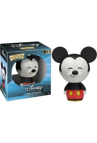 Funko Dorbz Disney Mickey