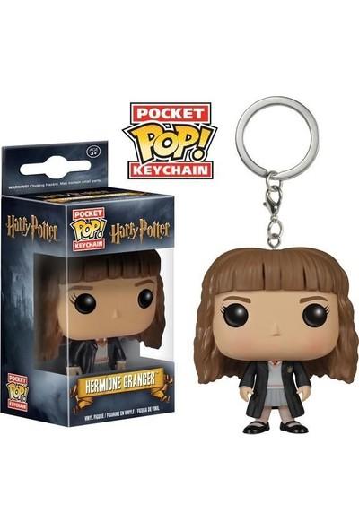 Funko Anahtarlık Harry Potter Hermione