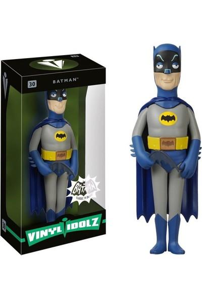 Funko Vinyl Idolz 1966 Batman