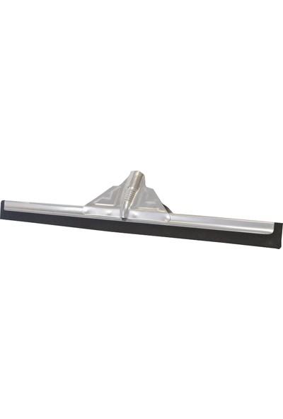 Master Metal Yersil Çekpas 75 cm (Sapsız)