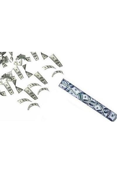 Party Time Dolar Konfeti