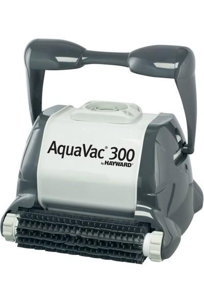 Hayward Aquavac300