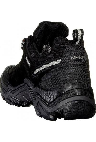 Keen Wanderer Waterproof Erkek Ayakkabısı