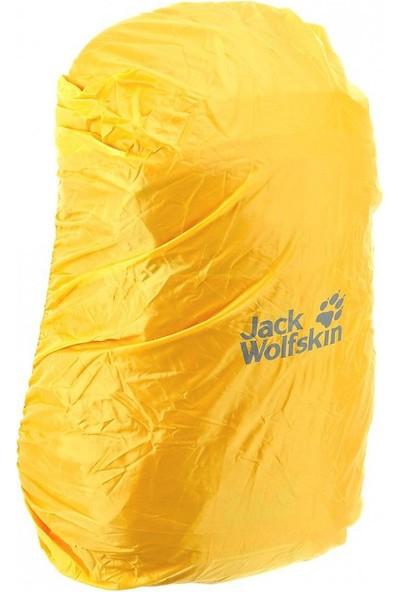 Jack Wolfskin Moab Jam Sırt Çantası 24 Litre