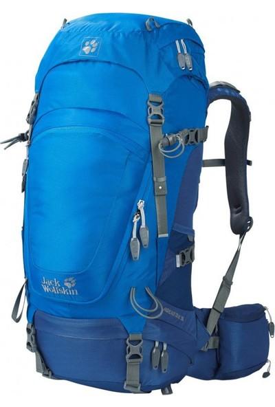 Jack Wolfskin Highland Trail Trekking Çantası 36 Litre