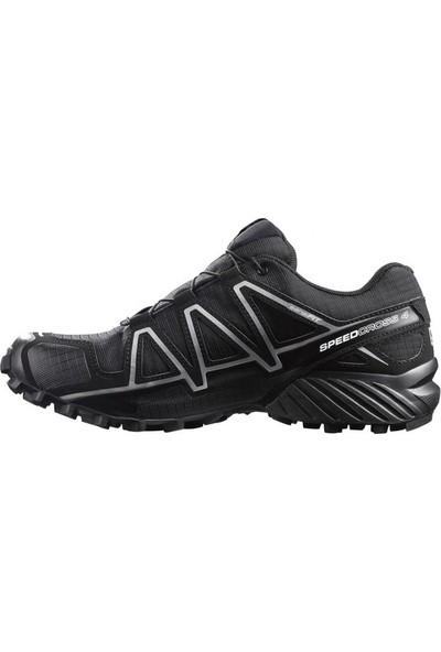 Salomon Speedcross 4 Gtx Erkek Ayakkabısı