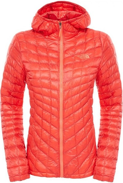 The North Face Thermoball Kadın Ceket
