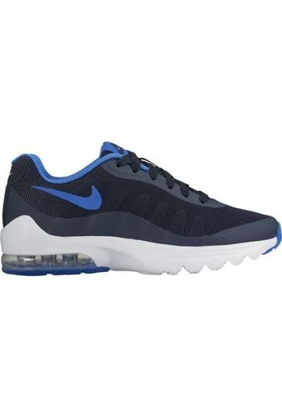 Nike Air Max Invigor Gs Çocuk Spor Ayakkabısı 749572-403