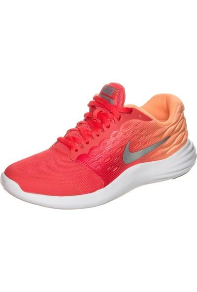 Nike 844974-500 Lunarstelos (Gs) Koşu Ayakkabı 844974-800