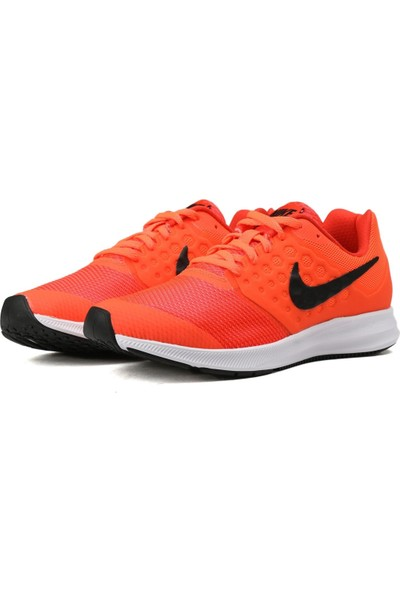 Nike 869969-800 Downshifter 7 (Gs) Running Shoe 869969-800