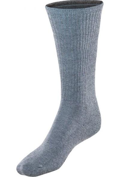 Blackspade Unisex Termal Çorap