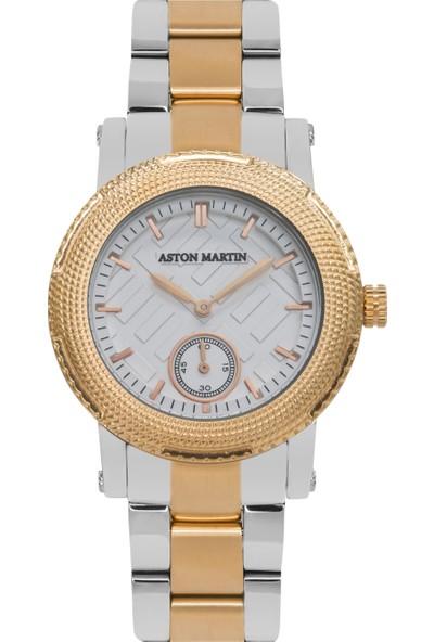 Aston Martin As2015-4 Kadın Kol Saati