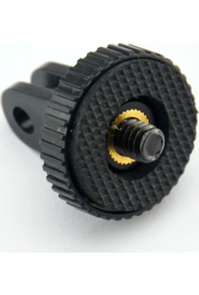 Knmaster Sony Aksiyon Kamera Uyumlu Dönüştürücü / Adaptor