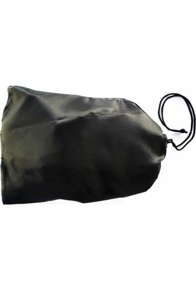 Knmaster Gopro Uyumlu Bez Çanta Bag Pack