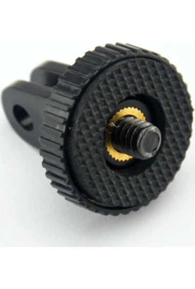 Knmaster Gopro Uyumlu Dönüştürücü / Adaptor