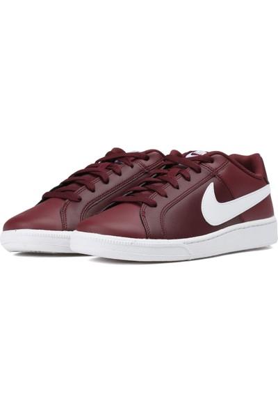 Nike Kırmızı Erkek Günlük Ayakkabı 749747-600