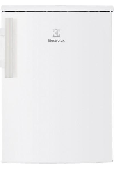 Electrolux ERT1501FOW3 A+ 136 lt Büro Tipi Mini Buzdolabı