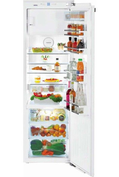 Liebherr IKB 3554 Premium A++ 291 lt Statik Buzdolabı