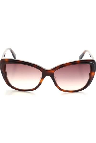 Just Cavalli Jc 719 52K Bayan Güneş Gözlüğü