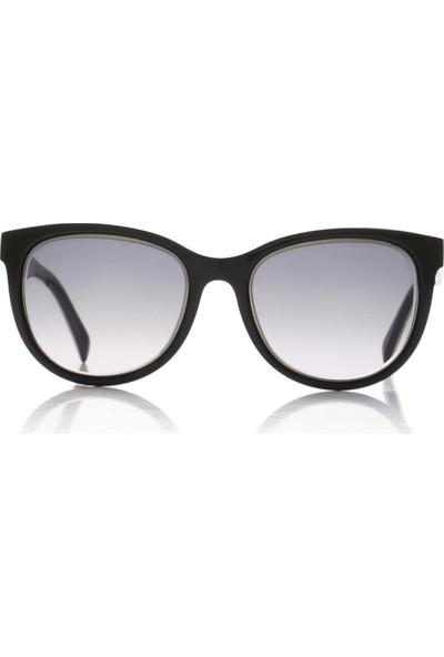Emilio Pucci Ep 0027 05B Bayan Güneş Gözlüğü