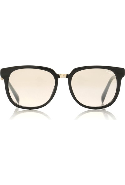 Emilio Pucci Ep 0001 01B 54 Bayan Güneş Gözlüğü