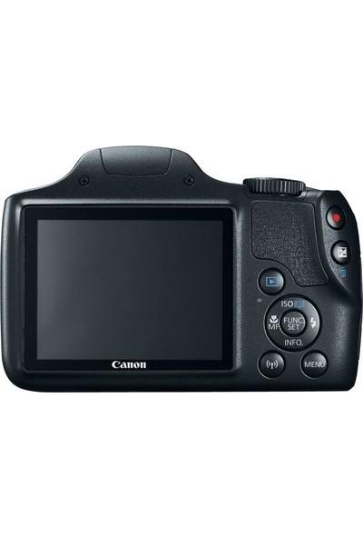Canon Powershot Sx540 Hs Dıjıtal Fotoğraf Makinesi