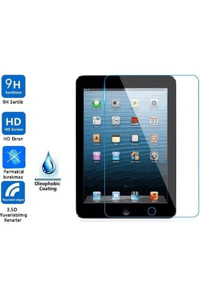 cepstore Apple iPad Air 2 Kırılmaz Cam