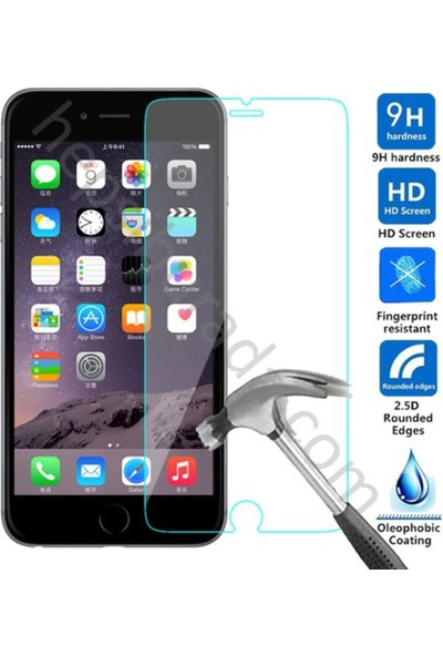 cepstore Apple iPhone 7 Cam